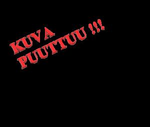 Kuva Puuttuu !